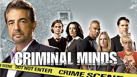 Criminal Minds | TV-Programm Sat.1