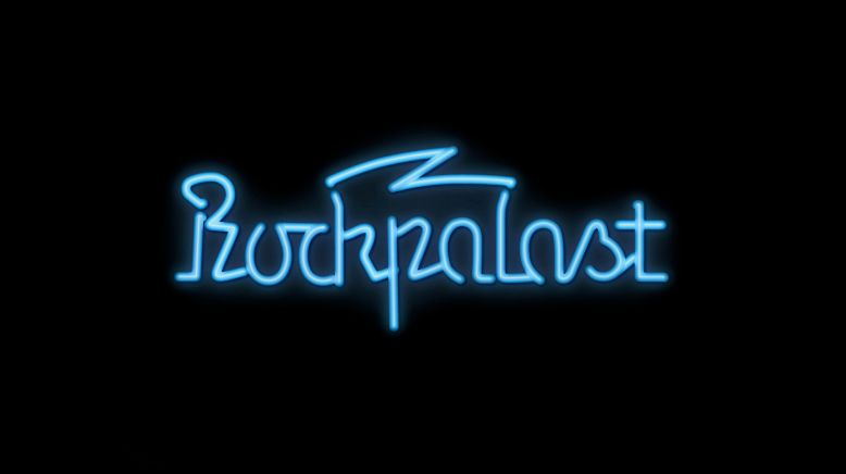 Rockpalast: The Flying Eyes