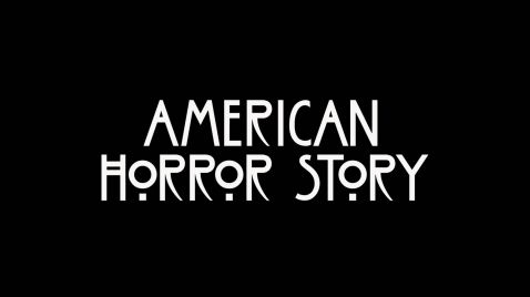 American Horror Story |