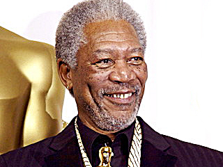 morgan freeman im aktuellen tv programm bei tv digital. Black Bedroom Furniture Sets. Home Design Ideas