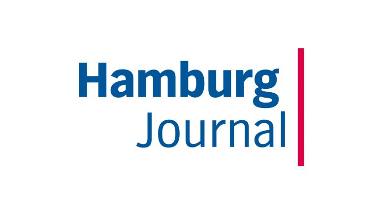Hamburg Journal
