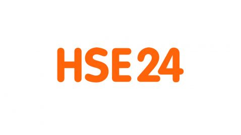 HSE24 | TV-Programm 3plus