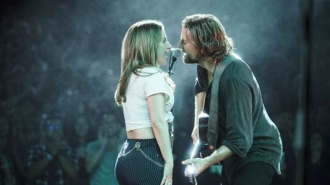 A Star Is Born |
