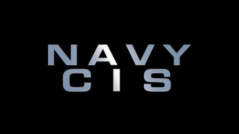 Navy CIS | TV-Programm kabel eins