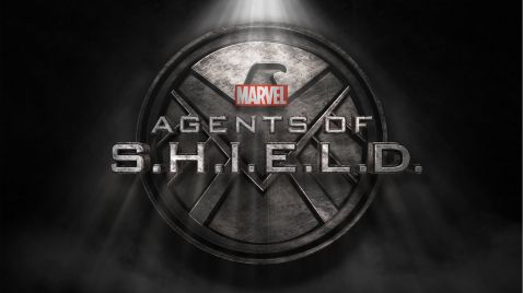 Marvel's Agents of S.H.I.E.L.D. |