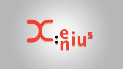 Xenius | TV-Programm Arte