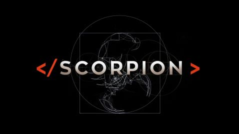 Scorpion | TV-Programm kabel eins