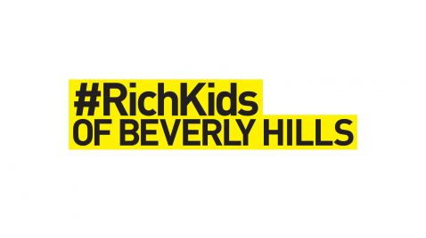 Rich Kids of Beverly Hills |