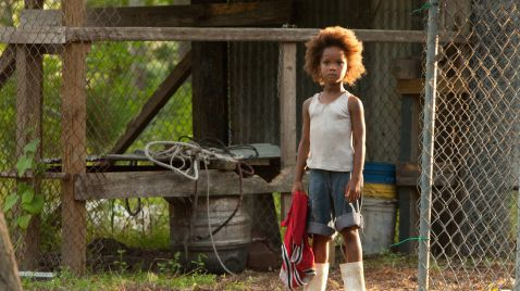Beasts of the Southern Wild |