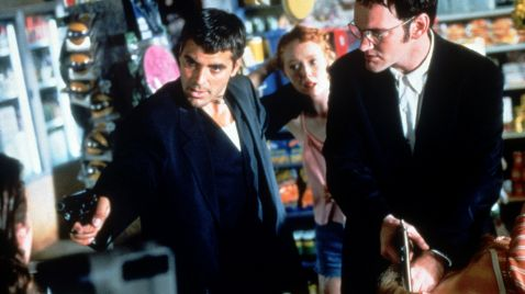From Dusk Till Dawn | TV-Programm ZDFneo