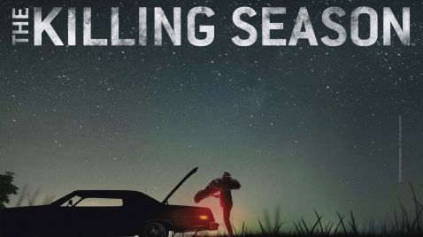 The Killing Season |