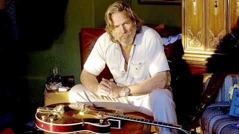 Crazy Heart | TV-Programm Servus TV