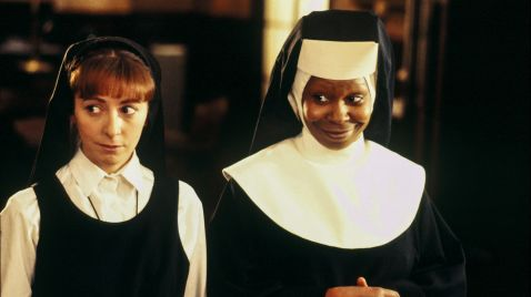 Sister Act | TV-Programm VOX