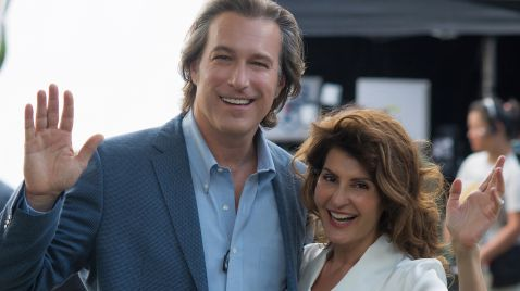 My Big Fat Greek Wedding 2 | TV-Programm VOX