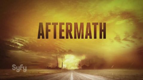 Aftermath |