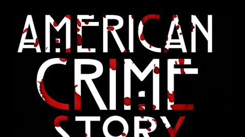 American Crime Story |