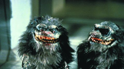 Critters 4 |