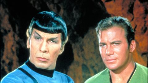 Star Trek - Der Film |