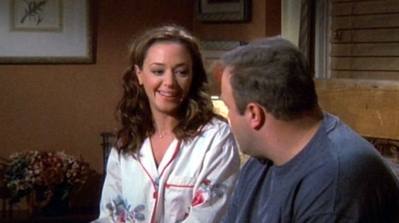 King Of Queens Staffel 7 Folge 3
