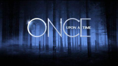 Once Upon a Time - Es war einmal ... |