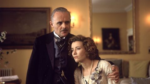 Howards End |