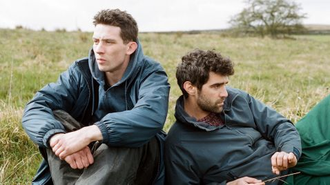 God's Own Country | TV-Programm RBB