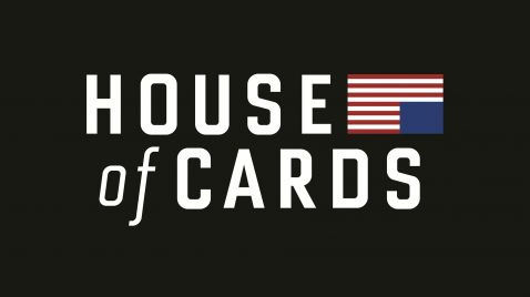 House of Cards |