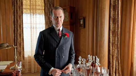 Boardwalk Empire S3f3 Im Tv Programm 1710 0701 Sky