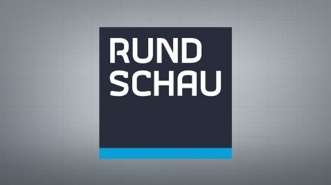 Rundschau Magazin |