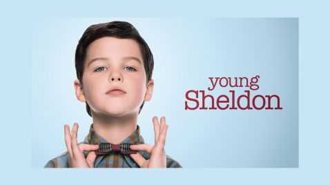 Young Sheldon |