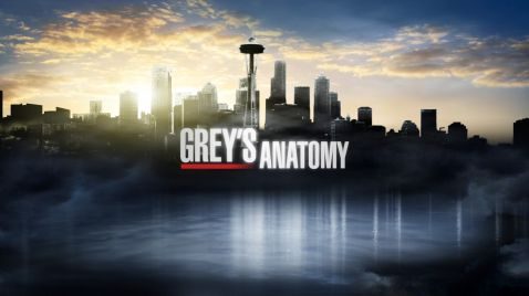 Grey's Anatomy |