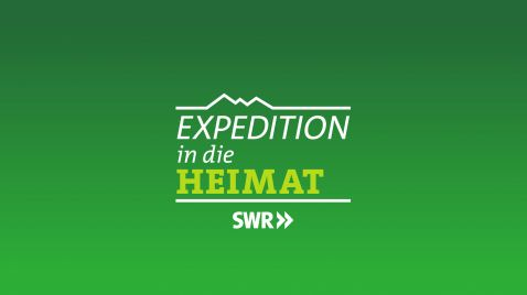 Expedition in die Heimat |
