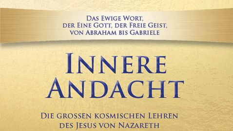 Innere Andacht |