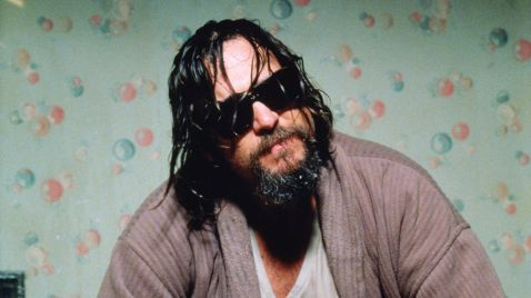 The Big Lebowski |