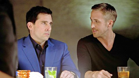 Crazy, Stupid, Love | TV-Programm Super RTL