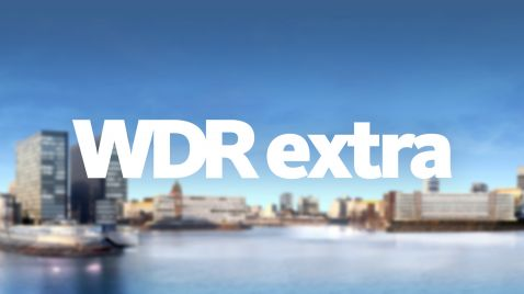 WDR extra |