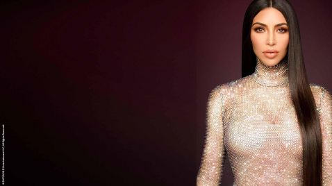 Keeping up with the Kardashians | TV-Programm E! Entertainment